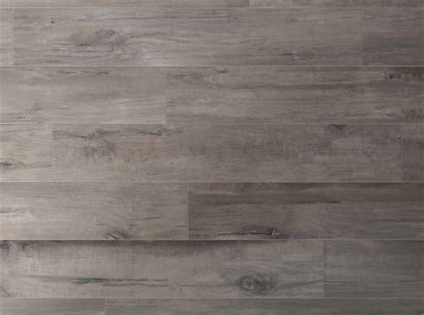 acquisto piastrelle on line gres porcellanato trento grigio 30x120 acquista
