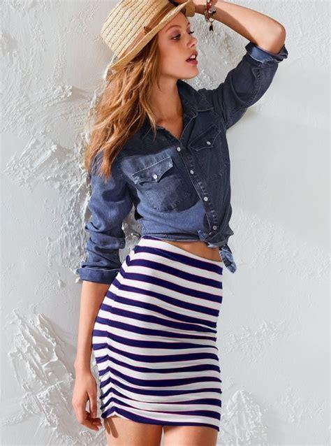 36 victoria s secret clothing 2013all for fashion design