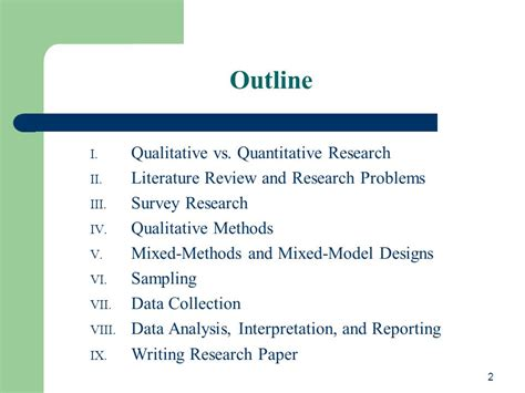 qualitative research template qualitative research report template