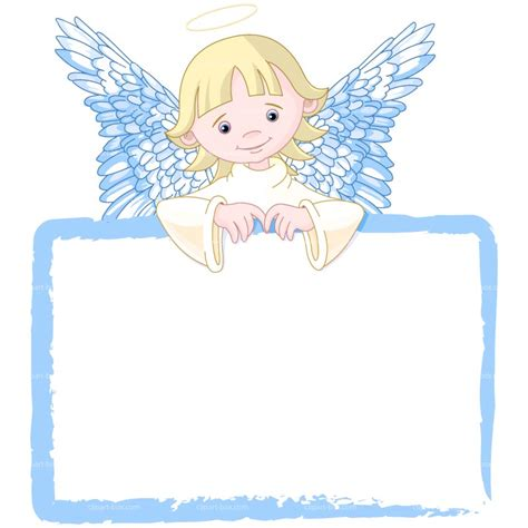 angel babies clip art cute baby angels clipart clipground