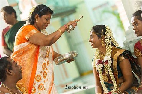 Wedding Blessing Hindu by Hindu Weddings On Emaze