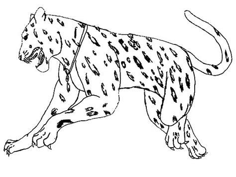 nfl jaguars coloring pages jacksonville jaguars coloring pages helmets only coloring
