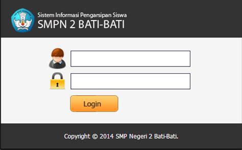desain form input dengan css download desain form login dengan css gudang sourcecode