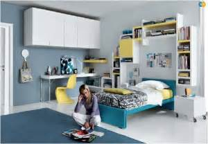 teen rooms key interiors by shinay cool modern teen girl bedrooms