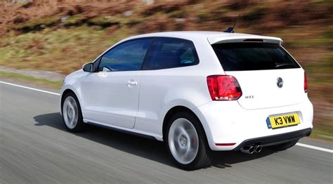 books on how cars work 2010 volkswagen new beetle parental controls vw polo gti 2010 review by car magazine