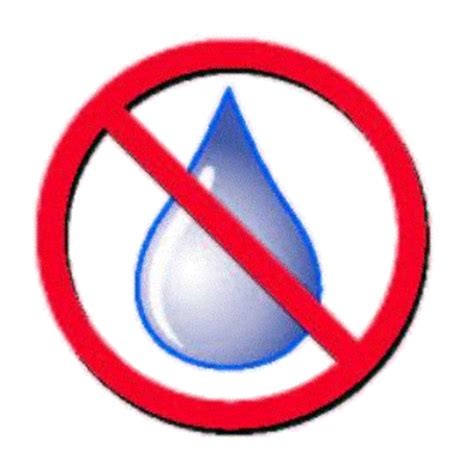 uptown update how dry i am no water since valentine s day