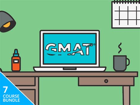 Value Of An Mba In Today 39 by The Ultimate Mba Gmat Test Prep Bundle Skillwise