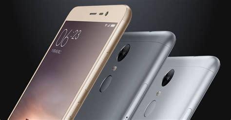 Resmi Hp Xiaomi Redmi 3 Di Indonesia tanggal rilis resmi xiaomi redmi note 3 di indonesia gadgetren