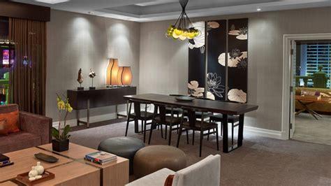 interior designers top interior designers david