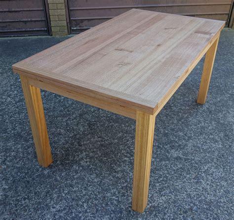 Custom Made Dining Tables Sydney Custom Made Timber Tables Sydney Nathaniel Grey