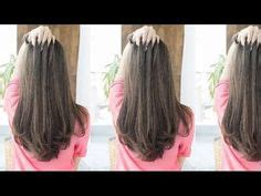 model rambut wanita images   hair styles long hair styles gaya rambut