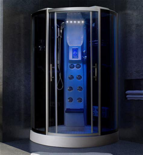 doccia idromassaggio 90x90 box doccia idromassaggio box doccia idromassaggio