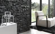 arbeitsplatten naturstein preise naturstein arbeitsplatten qualit 228 tsvolle naturstein