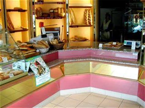 Comptoir Des Cot by Comptoir Pour Boulangerie Cote Caisse