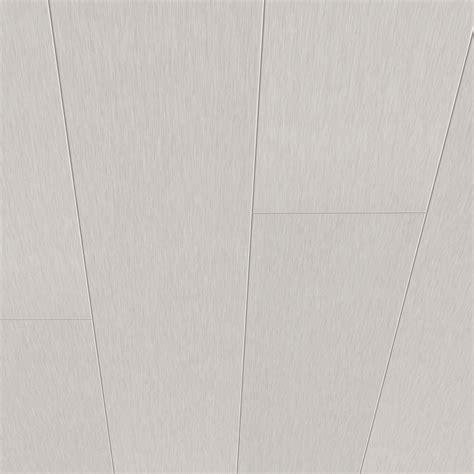decke paneele textur paneel paneele wand decke www holz direkt24