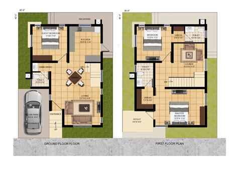 home layout design as per vastu 100 home layout design as per vastu vastu colours