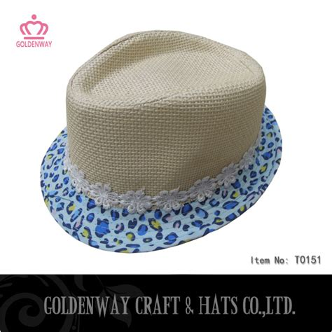 How To Make Paper Cone Hats - white hat paper vase hat paper cone hat buy white hat