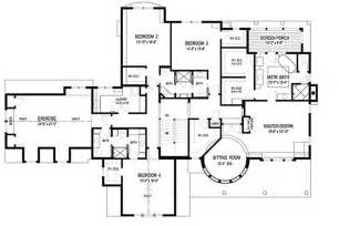 House Plans With Jack And Jill Bathroom by Jack And Jill Shared Baths Time To Build