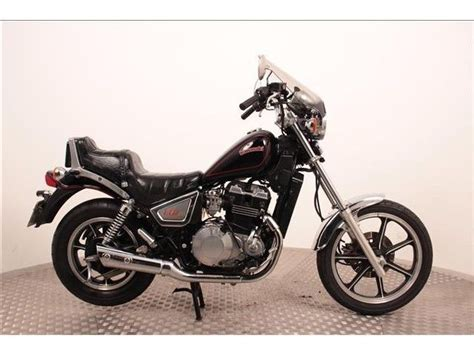 Mobile De Motorrad Chopper by 100 Best Images About Kawasaki Ltd450 On