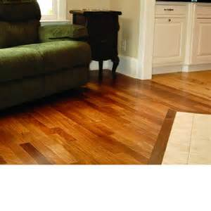 southern chestnut hardwood flooring prefinished