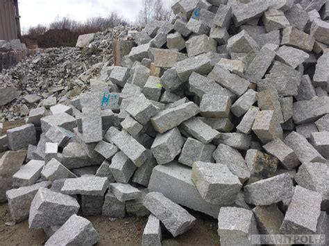 granit bestandteile was zeichnet granit aus granitpol de