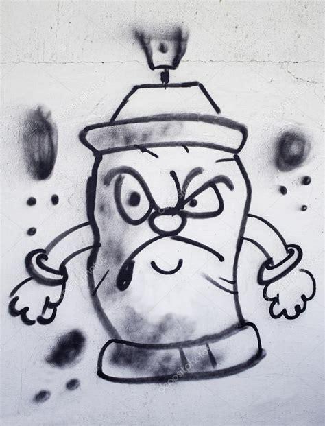 spray painter darwin graffiti spray paint stock editorial photo 169 celiafoto
