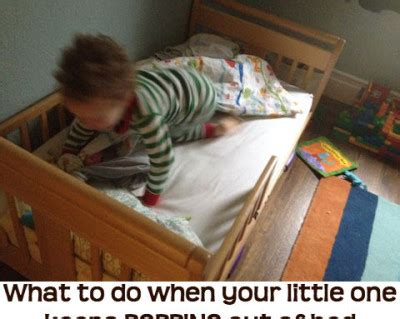 toddler won t stay in bed rookie moms 5 tips for dealing with a toddler who won t