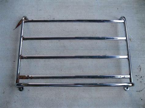 Mgb Luggage Rack by Buy Mgb Mg Luggage Rack Triumph Fiat Sunbeam Sprite