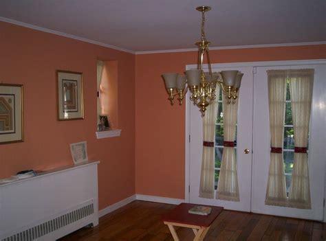Home interior design and interior nuance interior painting