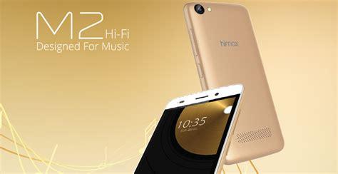 Himax Mifi M2 Marsmallow 4g 10 smartphone android 4g terbaik harga dibawah 1 juta