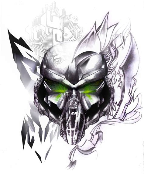 punisher skull tattoo designs 25 best ideas about punisher skull on