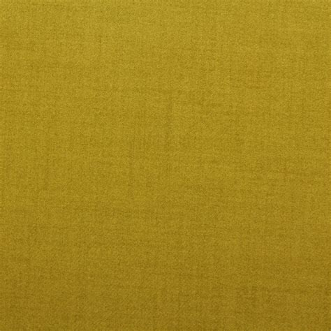 thick curtain fabric traditional genuine soft plain thick wool upholstery