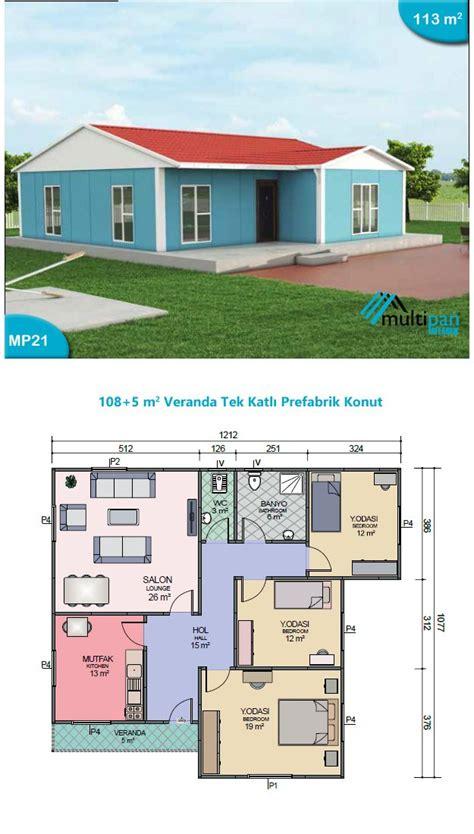veranda 5m2 1000 images about single story houses september 2015 on