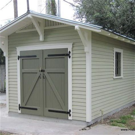 shed doors ideas  pinterest shed garden shed