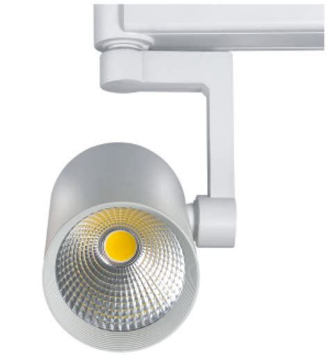 Led Track Light Bulbs Led Track Spot Light Friend Led Lighting Co Ltd