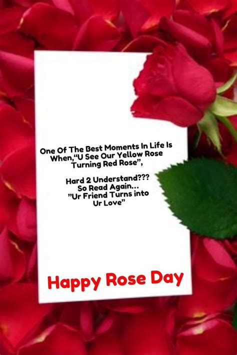 letters to your boyfriend 17 best images about happy day pictures quotes 1474