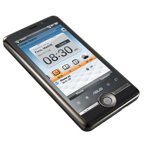 new asus mobile phone p835 mobile phone asus global