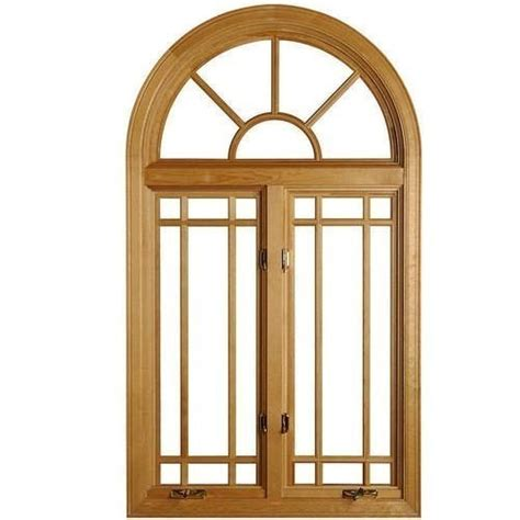 Chokhat Design by Arched Window Frame Www Pixshark Images Galleries
