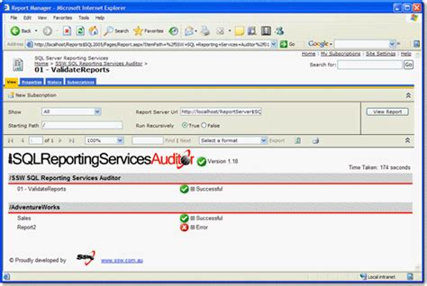 Service Report Template Hunecompany Com Server Report Template