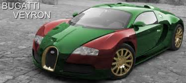 Pimped Out Bugatti Pimped Bugatti By Skedar On Deviantart