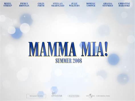 Mamma Search Mamma Junglekey Fr Image