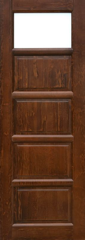Interior Door Brands Interior Wooden Doors Manufacturers Wooden Doors Buy Catalog