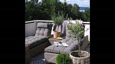 moderne terrassengestaltung moderne terrassengestaltung mit tollen loungem 246 beln