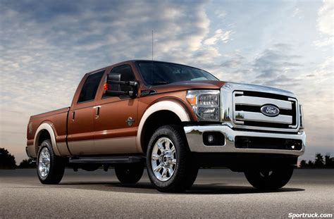 ford f250 superduty 2011 ford duty f series f250 pricing and information