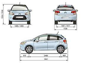 Mazda 3 2014 Interior Owners Manual Mazda 3 2016 Book Db