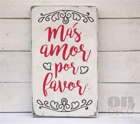 crear imagenes vintage online cartel vintage m 225 s amor por favor comprar online