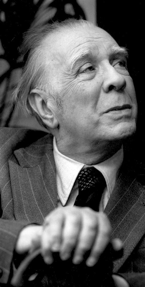 Jorge Luis Borges - Bertrand Livreiros - livraria Online