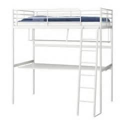 ikea chambre meubles canap 233 s lits cuisine s 233 jour