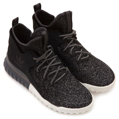 adidas originals tubular x asw pk adidas shoes