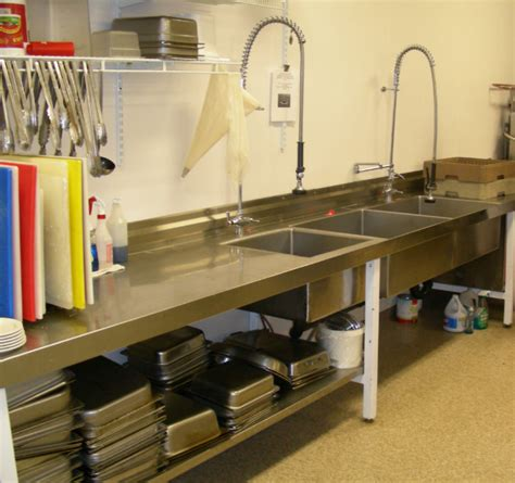 Plumbing Langley by Langley Bc Plumbing Company Cheap Plumbing Repair Services